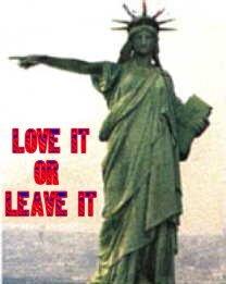 AmericanLoveItOrLeaveIt-StatueOfLib