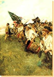AmericanRevolutionPatriots1