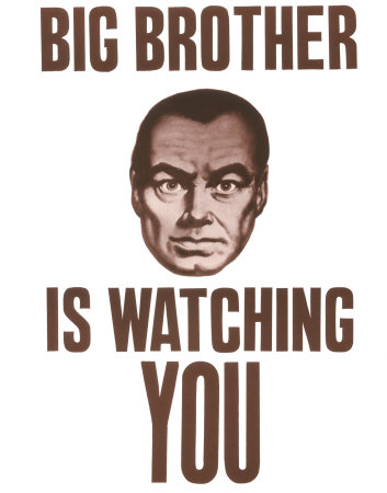 http://ericatwitts.files.wordpress.com/2009/08/big-brother-is-watching-you1.jpeg
