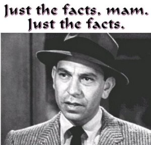 just the facts_edited-1