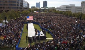 obama-raleigh-540x318