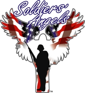 Soldiers-Angels-