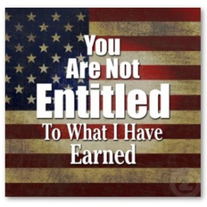tea_party_sign_poster_you_are_not_entitled-p228191981801407978vsu7_325