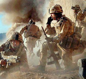 troopsDM0803_468x432