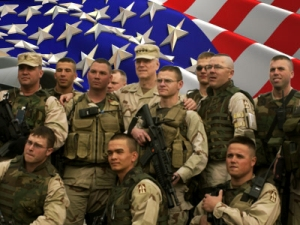 ars_SupportOurTroops_Lg