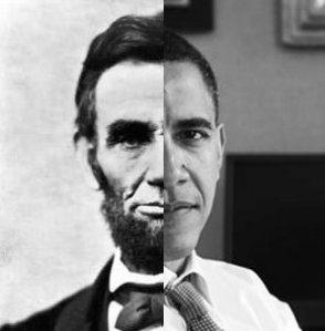 obama-lincoln