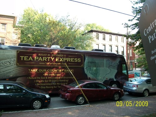 TeapartyExpress 027