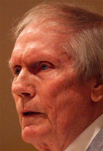 The Damnation Of Fred Phelps And Westboro Baptist Church A